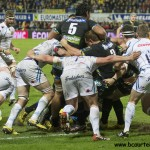 ASM_EXETER_Championscup-0835