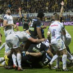 ASM_EXETER_Championscup-0836