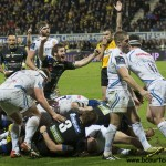 ASM_EXETER_Championscup-0838