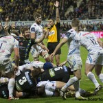 ASM_EXETER_Championscup-0839