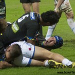 ASM_EXETER_Championscup-0840