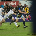 ASM_EXETER_Championscup-0850
