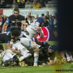 ASM_EXETER_Championscup-0858