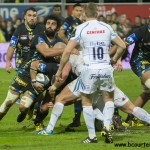 ASM_EXETER_Championscup-0861