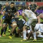 ASM_EXETER_Championscup-0867
