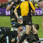 ASM_EXETER_Championscup-0871