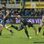 ASM_EXETER_Championscup-0877