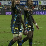 ASM_EXETER_Championscup-0923
