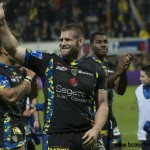 ASM_EXETER_Championscup-0927