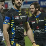 ASM_EXETER_Championscup-0931