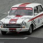 Charade_Historique-6203