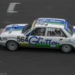 Charade_Historique-6542