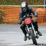Montee_Confolant-7705