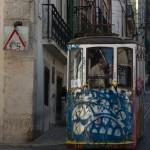 Lisbonne-8827