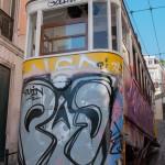 Lisbonne-8856