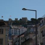 Lisbonne -8881