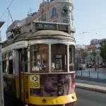 Lisbonne-9151