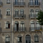 Lisbonne-9154
