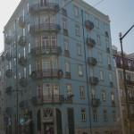 Lisbonne-9156