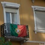 Lisbonne-9161