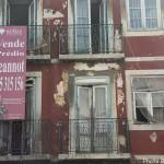 Lisbonne-9170