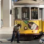 Lisbonne-9178