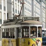 Lisbonne-9179