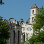 Lisbonne-9182