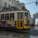 Lisbonne-9192