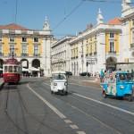 Lisbonne-9200