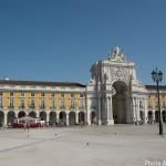 Lisbonne-9204