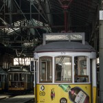 Lisbonne-9215