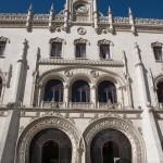 Lisbonne_gare-8858