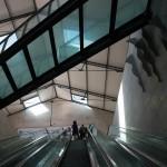 Lisbonne_gare-8861