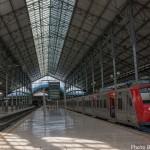 Lisbonne_gare-8865