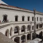Lisbonne_gare-8866