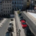 Lisbonne_gare-8867