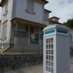 Sintra-8793