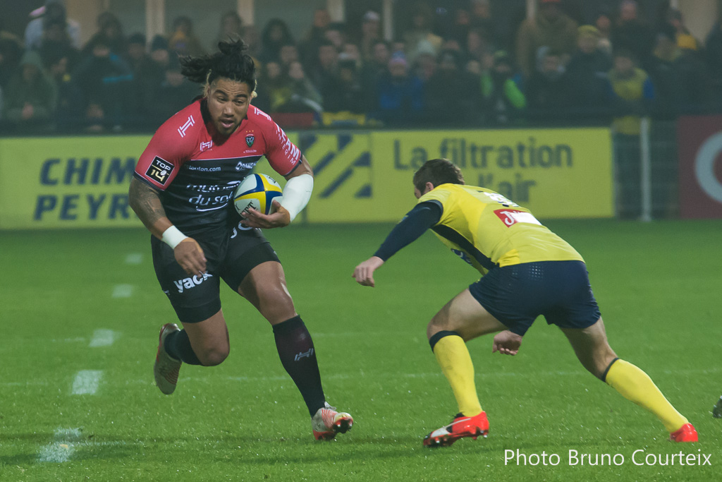 ASM_Toulon-4150.jpg