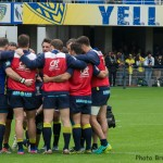 ASM_RCT_CHAMPIONS_CUP-6006