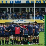 ASM_RCT_CHAMPIONS_CUP-6015