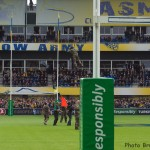ASM_RCT_CHAMPIONS_CUP-6040