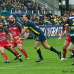 ASM_RCT_CHAMPIONS_CUP-6069