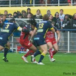 ASM_RCT_CHAMPIONS_CUP-6070