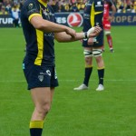 ASM_RCT_CHAMPIONS_CUP-6073