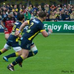 ASM_RCT_CHAMPIONS_CUP-6075