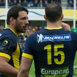 ASM_RCT_CHAMPIONS_CUP-6076