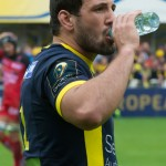 ASM_RCT_CHAMPIONS_CUP-6078