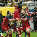 ASM_RCT_CHAMPIONS_CUP-6086