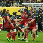 ASM_RCT_CHAMPIONS_CUP-6087
